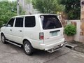 2001 Toyota Revo for sale-2