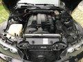BMW Z3 2000 for sale-6