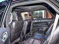 2014 Ford Explorer 4x4 Limited SuperFresh 1.198m Nego-9