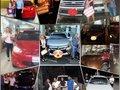 Mitsubishi Montero 2018 for sale-2