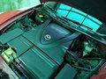2004 Mazda RX8 Sports Car Rare FOR SALE-10