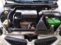 Mitsubishi Lancer 2005 for sale-5