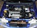 For sale Mazda 323 Familia 1998-11