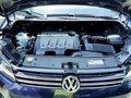 2015 Volkswagen Touran 2.0 TDi Automatic 7-seater MPV-9