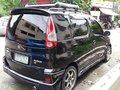Toyota Funcargo 2012 for sale -11