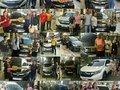 2019 Honda City Jazz Mobilio Civic BRV CRV HRV Brio Brio Amaze LOW DP-0