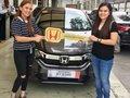 2019 Honda City Jazz Mobilio Civic BRV CRV HRV Brio Brio Amaze LOW DP-4
