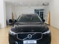 All New Volvo XC60 2018 for sale-4