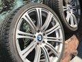 2001 BMW E39 520i for sale -10