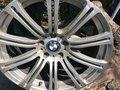 2001 BMW E39 520i for sale -11