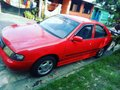 Used Nissan Sentra For Sale-2
