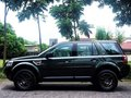 2008 Model Land Rover For Sale-3