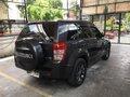 2014 Suzuki Grand Vitara for sale-2