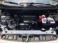 2016 Mitsubishi Mirage G4 GLX for sale-11