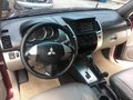 2009 Mitsubishi Montero GLS For Sale -3
