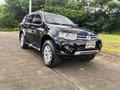 2014 Mitsubishi Montero GLX MT For Sale -0