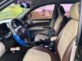 2014 Mitsubishi Montero GLX MT For Sale -3