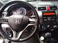Honda City 2013 Top of the line For Sale -9