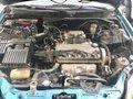 Honda Civic 1997 VTI VTEC D15b Engine-3