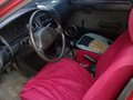 1994 Toyota Corolla Fresh Red For Sale -2