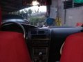1994 Toyota Corolla Fresh Red For Sale -3