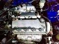 Honda Civic vti 1996 D15b Automatic transmission-8