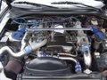 1995 Toyota Supra FOR SALE-2
