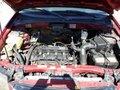 2007 Ford Escape for sale rush-1