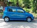 Hyundai Atoz 2009 FOR SALE-1