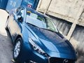 MAZDA 3 V 1.5L AT All IN LOW DOWNPAYEMENT For Sale -0