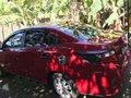 2017 Toyota Vios 1.3 E Gas Dual VVTI Manual Personal Used 100k-1
