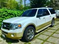 Ford Expedition *Slightly used-1