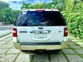 Ford Expedition *Slightly used-2