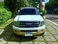 Ford Expedition *Slightly used-0