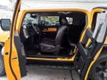 2015 Toyota FJ Cruiser Automatic For Sale -4