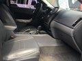 2014 Ford Ranger Black For Sale -3