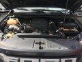 2014 Ford Ranger Black For Sale -4