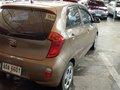 2015 Kia Picanto 1.0L EX For Sale -2