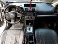 2016 Subaru XV CVT For Sale -3