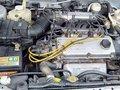 1995 Model Mitsubishi Lancer For Sale-0