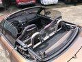 1.6 Mazda Miata MX5 1996 NA Local Model MT-3