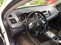 2011 Mitsubishi Lancer EX GTA For Sale -3