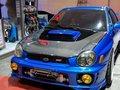 Subaru WRX STI Bugeye FOR SALE-5