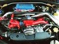 Subaru WRX STI Bugeye FOR SALE-3