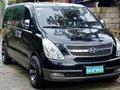 2010 Hyundai Grand Starex VGT For Sale -0