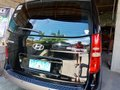 2010 Hyundai Grand Starex VGT For Sale -1