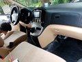 2010 Hyundai Grand Starex VGT For Sale -2