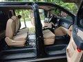 2010 Hyundai Grand Starex VGT For Sale -4