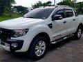 2013 Ford Ranger for sale-0