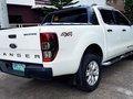 2013 Ford Ranger for sale-1